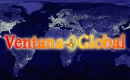 Ventana Global
