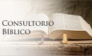 Consultorio Bíblico