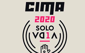 CIMA 2020: Sepa todo sobre el congreso misionero que se realizará en febrero en nuestro País