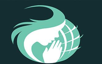 Conce el trabajo del ministerio Madres Unidad Para Orar